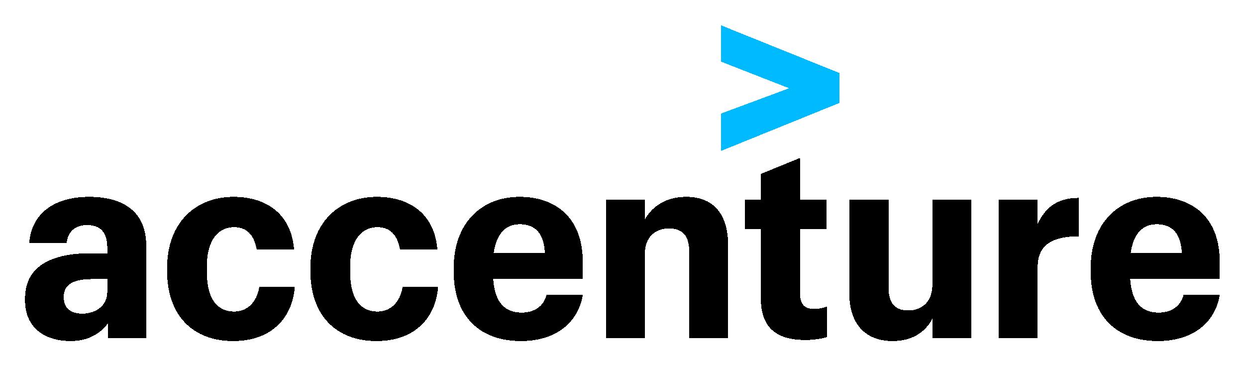 Acc_Logo-Black-Operations[3]