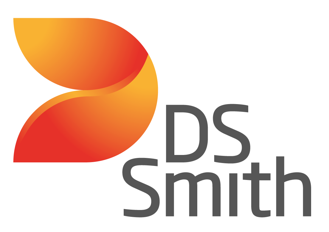 DS-Smith-logo