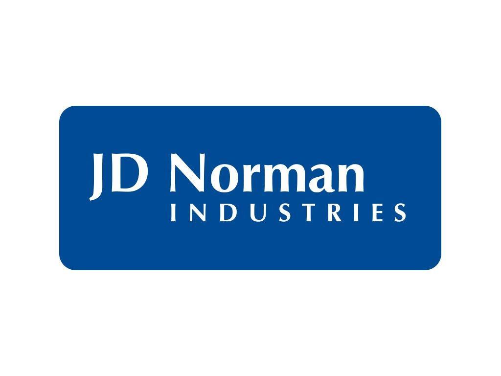 JDN_Logo_RGB_1024x768