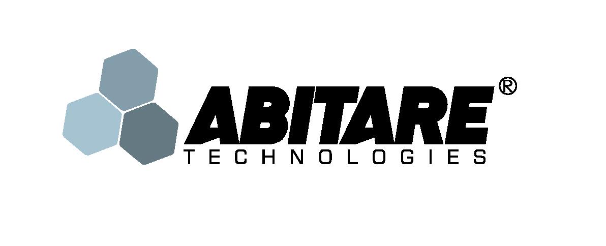 Logo Abitare si Olin cdr 12-02 copy