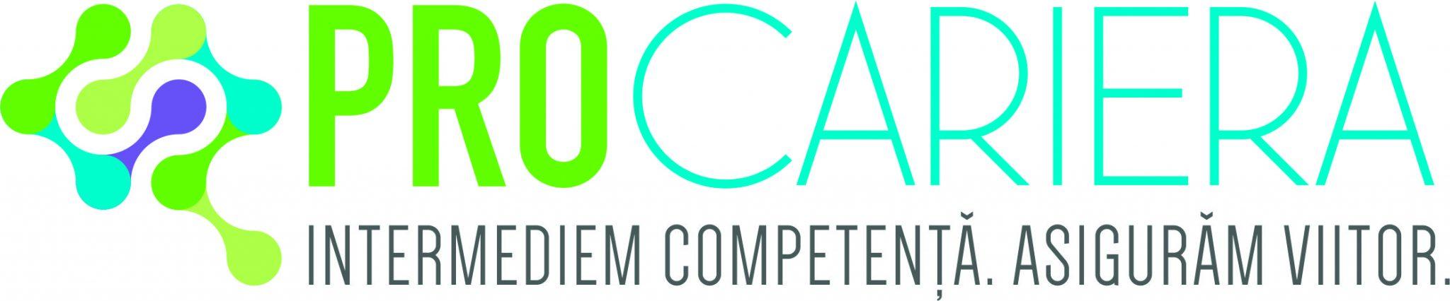 PROCARIERA-Logo_Ruma_nisch