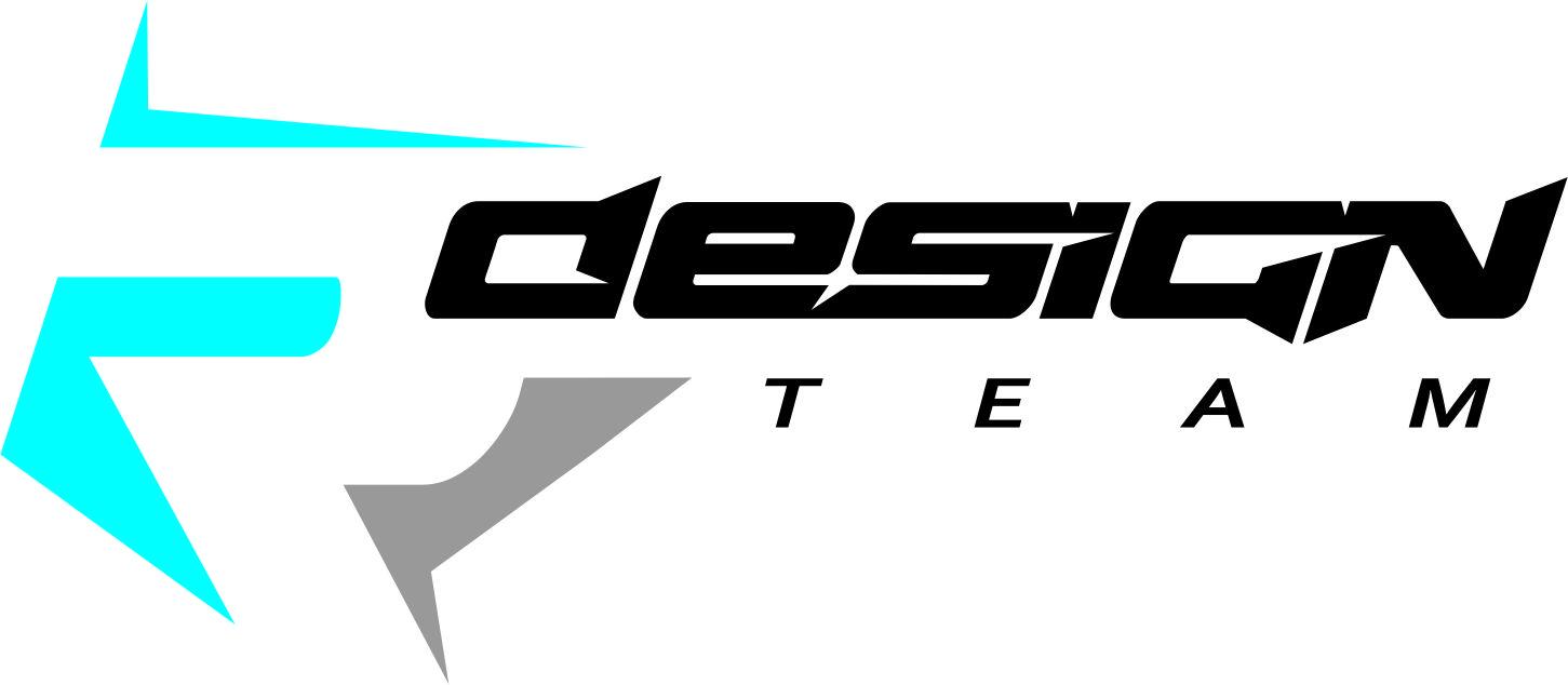 R-Design_Logo_Single