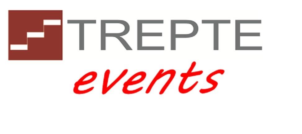 SIGLA TREPTE EVENTS
