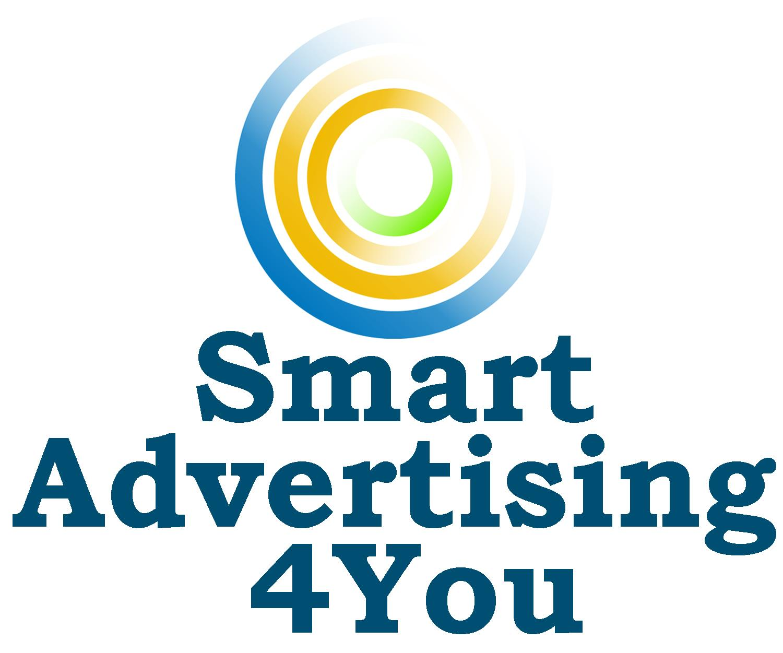 Smart Advertising 2