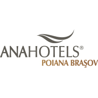 anahotels