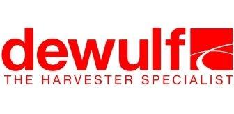 dewulf-336x165_0