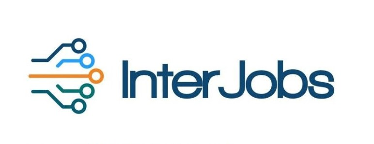 interjobs