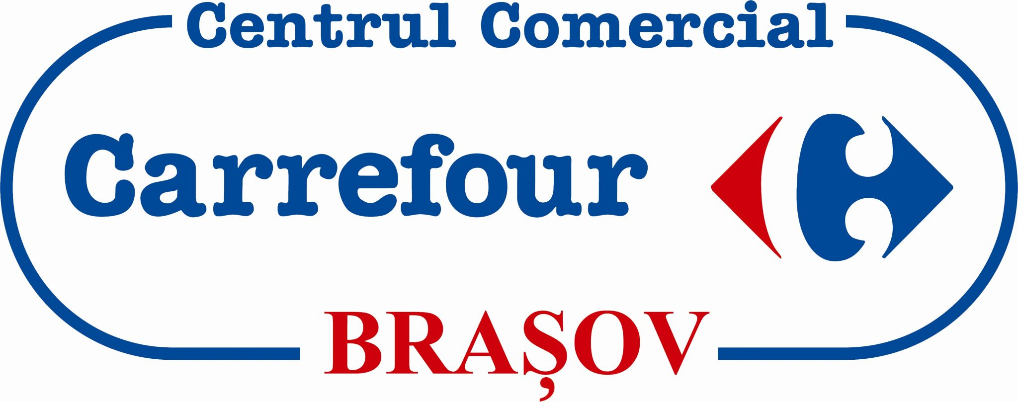 logo Carrefour Brasov_transparent copy