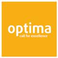 Optima Call