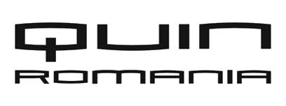logo-quin-romania-1