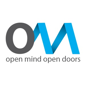 openmindgroup