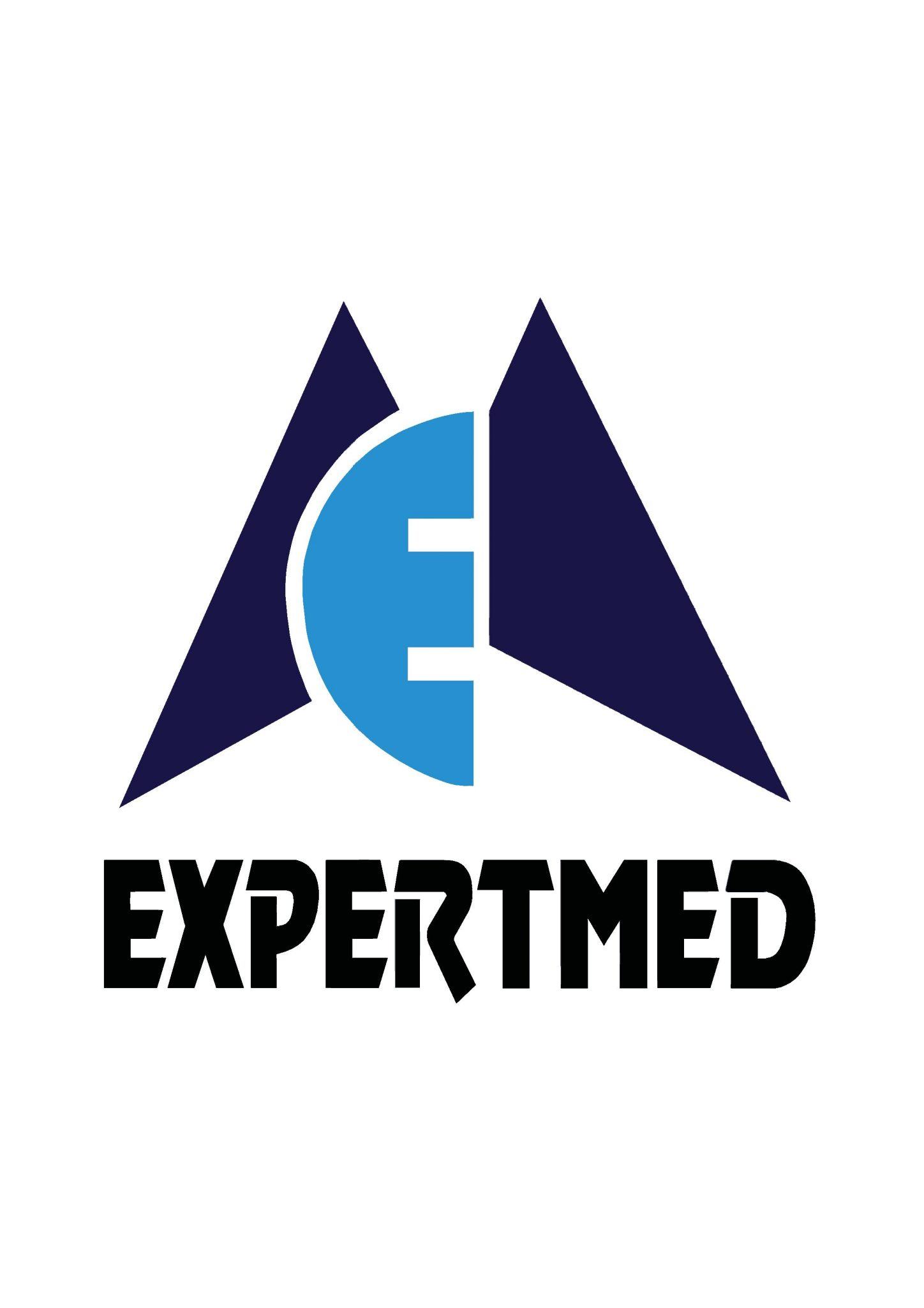 expertmed
