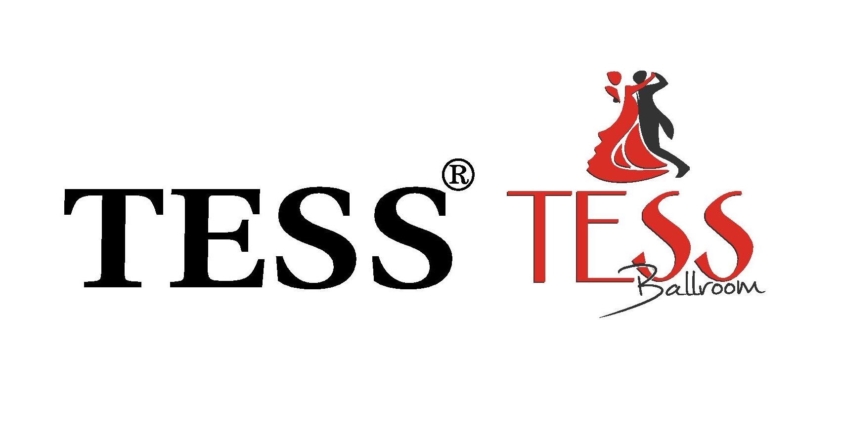 TESS-page-001