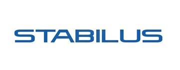 logo-stabilus