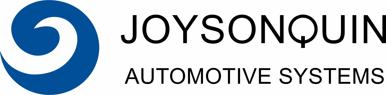 Joysonquin